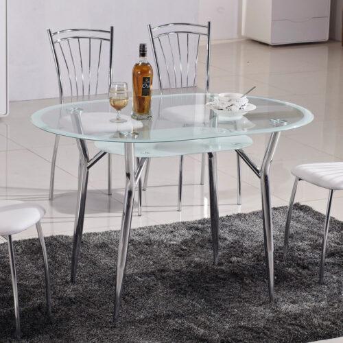 stol-iz-stelka (2)